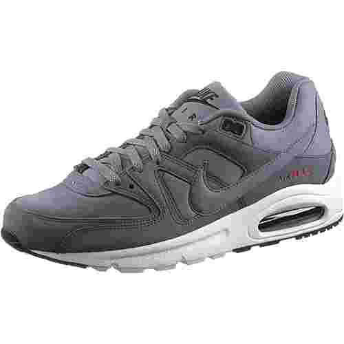 Nike Air Max Command Premium Sneaker Herren cool grey cool grey black im Online Shop von SportScheck kaufen