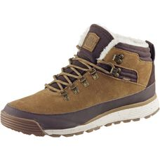 Element DONNELLY Sneaker Herren BREEN