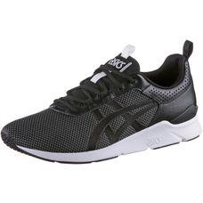 ASICS GEL-LYTE RUNNER Sneaker Herren BLACK/BLACK