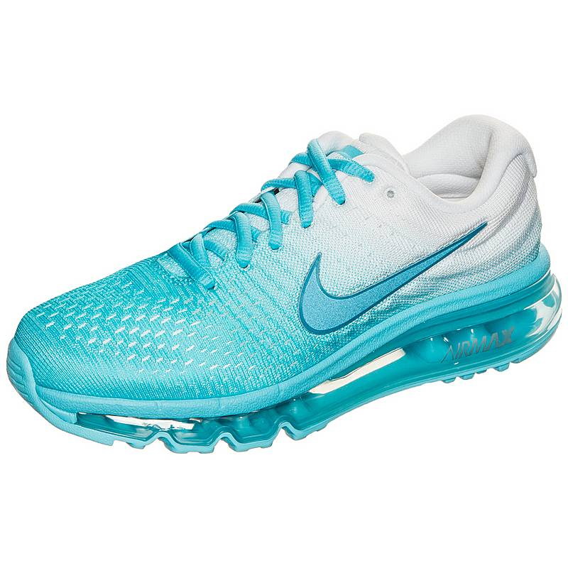 best sneakers eb213 39e0c coupon code for nike air max 2017 damänner weiß 07720 cf785