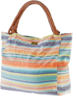Briesen Angebote Rip Curl Sun Gypsy Beach Strandtasche Damen