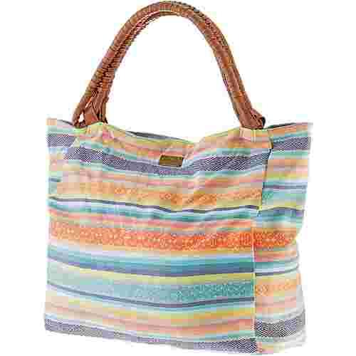 Rip Curl Sun Gypsy Beach Strandtasche Damen bunt