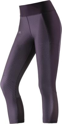Under Armour Fly By Lauftights Damen