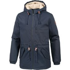 Element STARK Parka Herren ECLIPSE NAVY