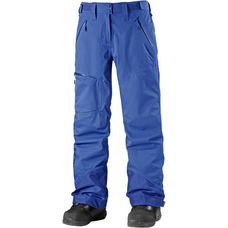 SCOTT VERTIC 3L Skihose Damen galaxy blue