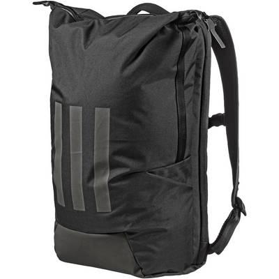 adidas ZNE BP Daypack Herren black