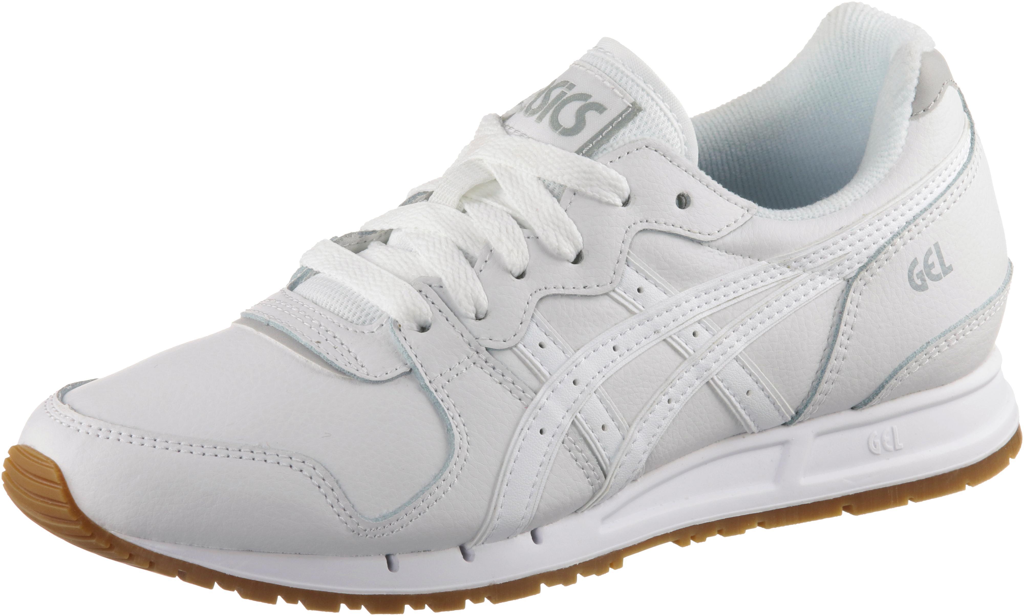ASICS GEL MOVIMENTUM Sneaker Damen white/white im Online Shop von  SportScheck kaufen