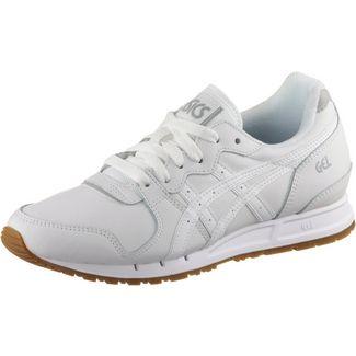 Sneaker im Sale von ASICS im Online Shop von SportScheck kaufen