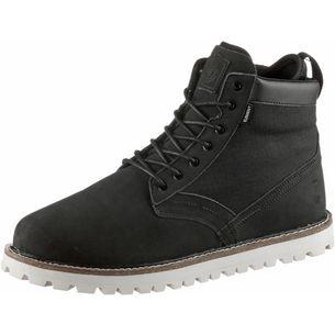 Element SETON Sneaker Herren BLACK