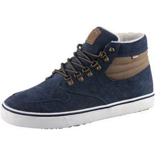 Element TOPAZ C3 Sneaker Herren NAVY BREEN