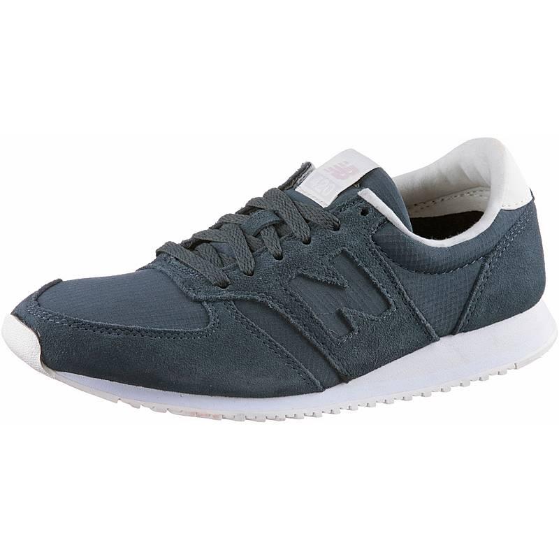 huge selection of 65ff2 622b9 NEW BALANCEWL420 SneakerDamen Grey