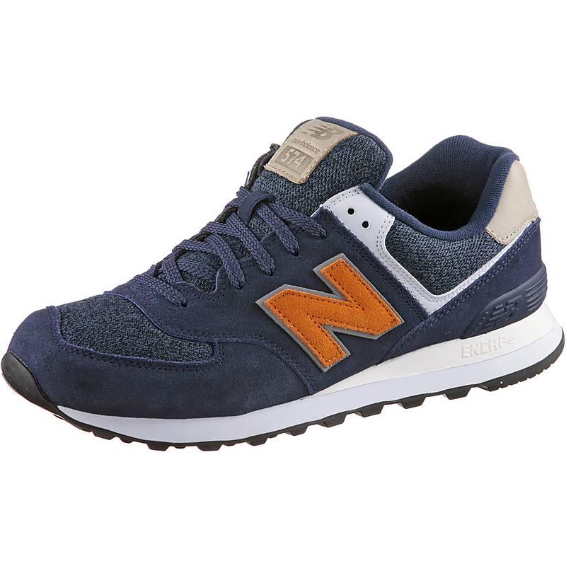 sneaker herren new balance
