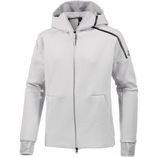 adidas ZNE HOOD2 PULSE Hoodie Herren grey two