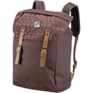 Nitro Snowboards Rucksack Venice Daypack northern patch