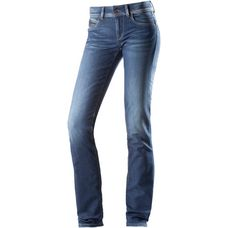 Pepe Jeans New Brooke Skinny Fit Jeans Damen denim