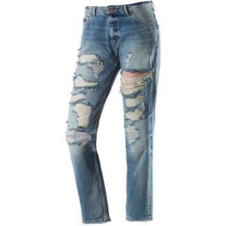 4fcf5991a5f188 Hosen im Sale von Tommy Hilfiger im Online Shop von SportScheck kaufen