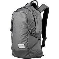 Burton Prospect Pack Daypack FADED DIAMOND RIP