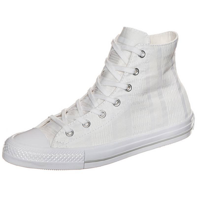 sneaker weiß damen converse