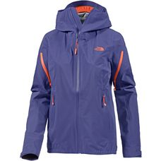 The North Face Shinpuru Jacket Funktionsjacke Damen BRIGHT NAVY