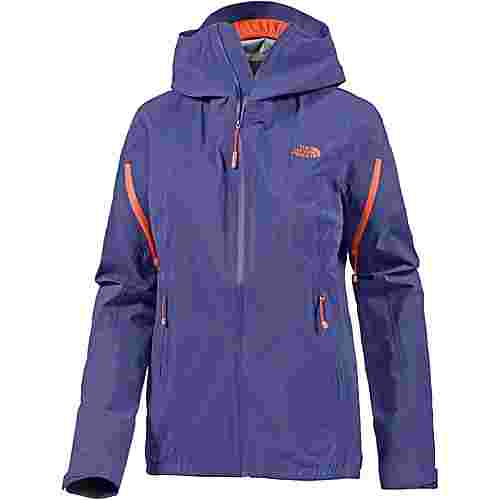 The North Face Shinpuru Jacket GORE-TEX® Funktionsjacke Damen BRIGHT NAVY