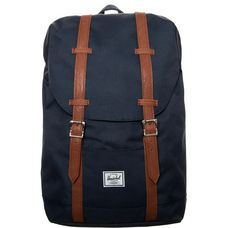 Herschel Retreat Mid Daypack navy