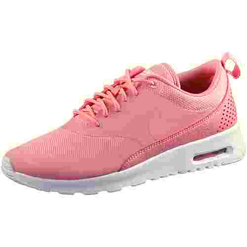 Nike WMNS AIR MAX THEA Sneaker Damen rosa