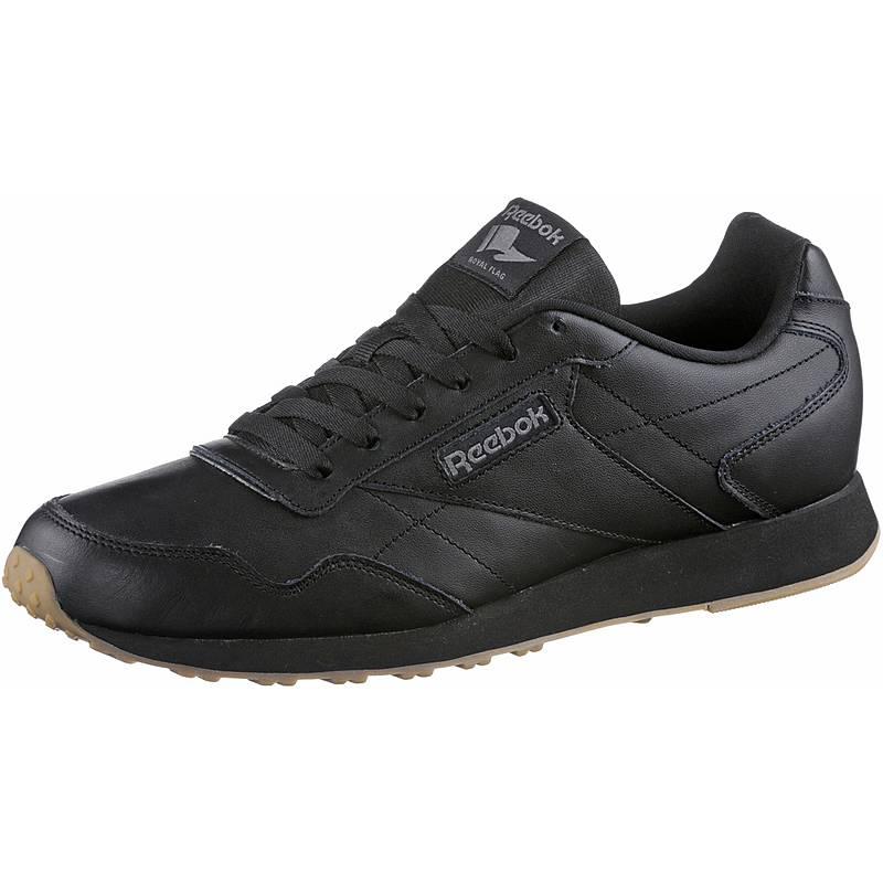 ReebokRoyal Glide  SneakerDamen  schwarz