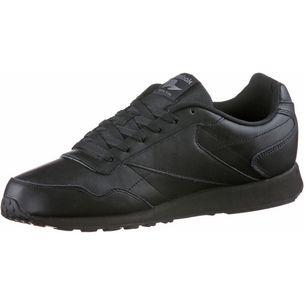 Reebok ROYAL GLIDE Sneaker schwarz