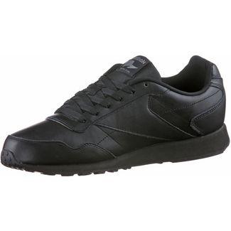 b71211e9a8bff Sneaker für Damen von Reebok in schwarz im Online Shop von ...