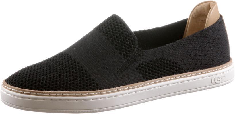 Ugg Australia SAMMY Sneaker Damen Sale Angebote Pinnow-Heideland