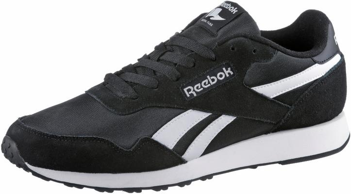 Cottbus Angebote Reebok ROYAL ULTRA Sneaker