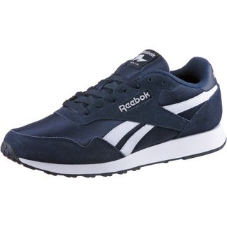 650fa2fa434d5 Herren Reebok Sneaker online bei SportScheck kaufen