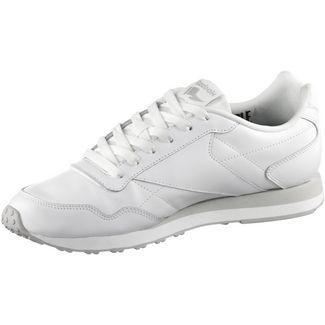 Schuhe für Herren von Reebok in weiß im Online Shop von