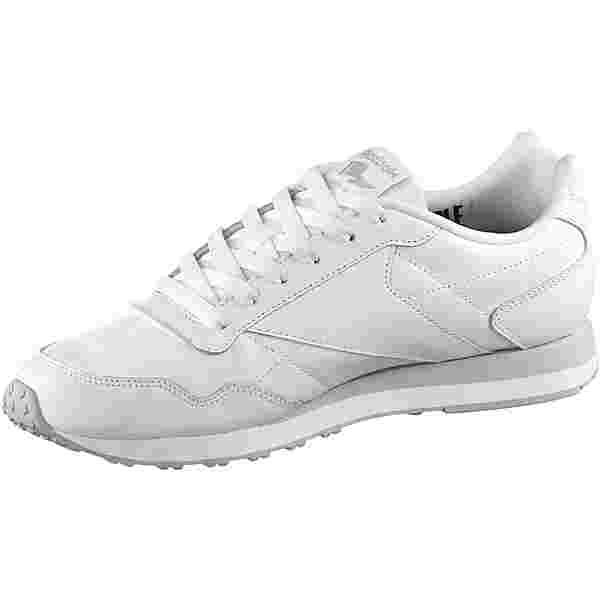 Reebok ROYAL GLIDE Sneaker Herren weiß