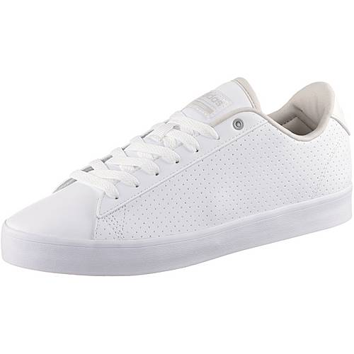 adidas CF DAILY QT CL W Sneaker Damen ftwr white