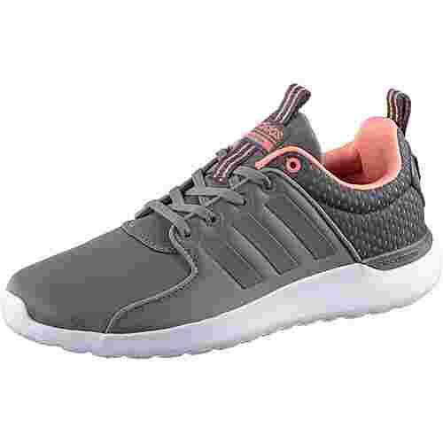 adidas CF LITE RACER W Sneaker Damen grey three