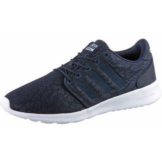 adidas CF QT RACER W Sneaker Damen collegiate navy