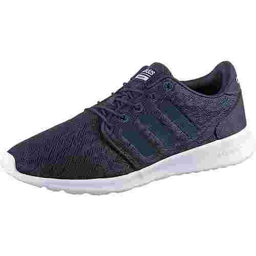 adidas CF QT RACER W Sneaker Damen collegiate navy im Online Shop von SportScheck kaufen