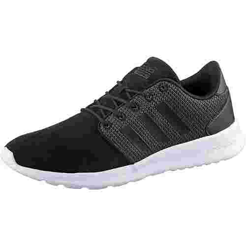 adidas CF QT RACER W Sneaker Damen core black