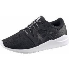 ASICS GEL-LYTE KOMACHI Sneaker Damen black/black