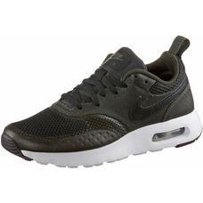 Nike Air Max Vision Sneaker Kinder BLACK/BLACK-SEQUOIA