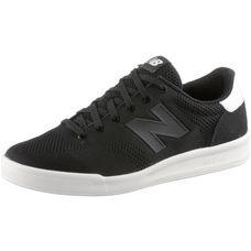 NEW BALANCE CRT300 Sneaker Herren Black