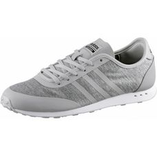 adidas STYLE RACER Sneaker Damen grey two F17-grey two F17-core black