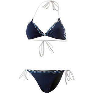 Bogner Fire + Ice JESSY Bikini Set Damen navy