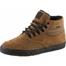 Element TOPAZ C3 Sneaker Herren BREEN