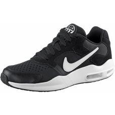 Nike Air Max Guile Sneaker Kinder BLACK/WHITE