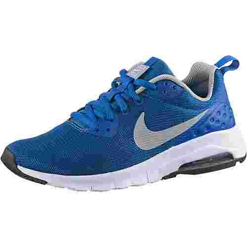 Nike Air Max Motion Sneaker Kinder BLUE JAYWOLF GREY WHITE BLACK im Online Shop von SportScheck kaufen