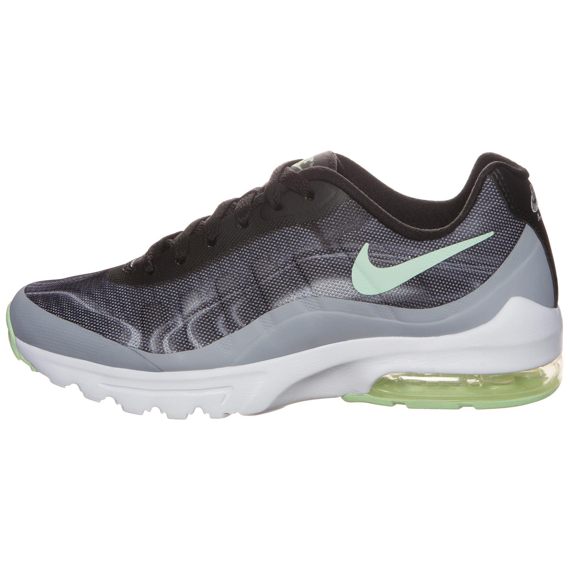 Nike Air Max Invigor Print Sneaker Damen schwarz schwarz schwarz / mint im Online Shop von SportScheck kaufen Gute Qualität beliebte Schuhe 70cc5d