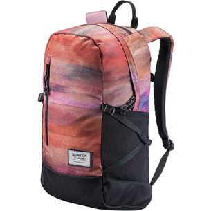 Burton Womens Prospect Pack Daypack starling sedona print