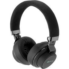 SOUL Impact OE Wireless Kopfhörer black